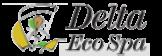 Delta Eco Spa