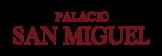 Palacio San Miguel