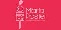 María José Palazon (Maria Pastel Catering)