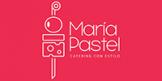 Maria Pastel Catering