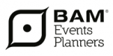 Bam Events Planners