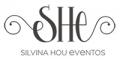 She Silvina Hou Eventos
