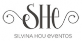 She Silvana Hou Eventos