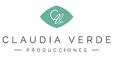 Claudia Verde