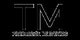 TM PRODUCCIÓN DE EVENTOS