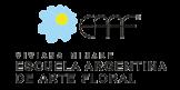 Escuela Argentina de Arte Floral - EAAF -