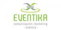 Eventika Organización de Eventos