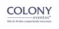 COLONY EVENTOS