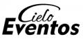 CIELO EVENTOS