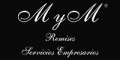 MyM Remises Servicios Empresarios