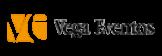 Vega Eventos