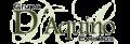 Grupo D'Aquino
