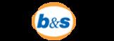 B&S Eventos y Promociones