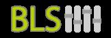 BLS Servicios Audiovisuales