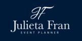 Julieta Fran Event Planner