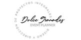 Dulce Granados Event Planner