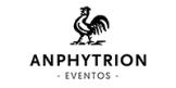 Anphytrion Eventos