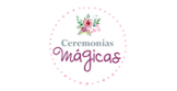 Ceremonias Mágicas