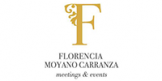 FLORENCIA MOYANO CARRANZA MEETIMGS & EVENTS