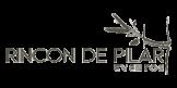 RINCON DE PILAR EVENTOS