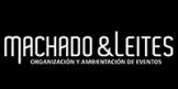 Machado & Leites