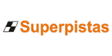 SuperPistas