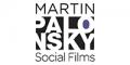 MARTÍN PALONSKY SOCIAL FILMS