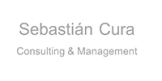 SEBASTIAN CURA CONSULTING & MANAGEMENT