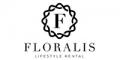 FLORALIS Lifestyle Rental
