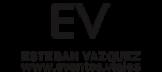 Esteban Vazquez Eventos