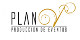 PLAN V PRODUCCIÓN DE EVENTOS
