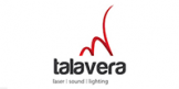 TALAVERA LASER-SOUND-LIGHTING