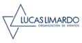 Lucas Limardo Eventos