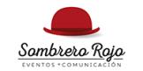 Sombrero Rojo Eventos + Comunicación
