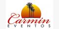 Carmin Eventos