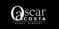 OSCAR ACOSTA -event planner-