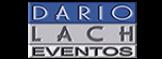 Dario Lach Eventos