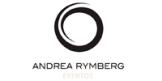 ANDREA RYMBERG EVENTOS