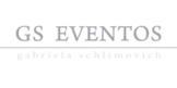 GS EVENTOS