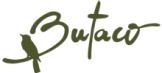 BUTACO SRL
