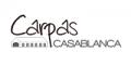 Casablanca Eventos Carpas SRL