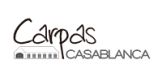 Casablanca Eventos Carpas SRL