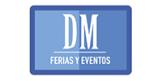 DM Ferias y Eventos