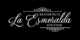Residencia La Esmeralda