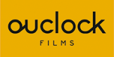 Ou Clock Films