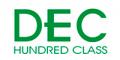 DEC HUNDRED CLASS SA