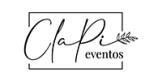 Clapi Eventos