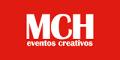 MCH SAS