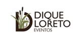 DIQUE LORETO EVENTOS