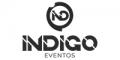 Indigo Eventos